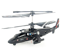 GPTOYS  2.4G 4CH helicopter----RA52